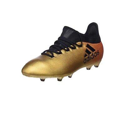 Adidas Nemeziz 17.1 FG boys kids football boots