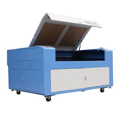 Reci W2 100w Co2 Usb Laser Cutting Engraving Machine Laser Cutter 1600x1300mm