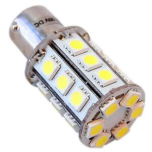 10v-30v-BA15s-24-LEDs-Bulb-for-1141-Minnie-Winnie-RV-Interior-ceiling-lighting