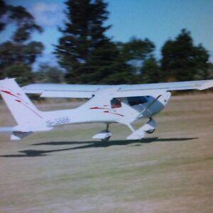 Jabaru sp470  2006 Ingleburn Campbelltown Area Preview