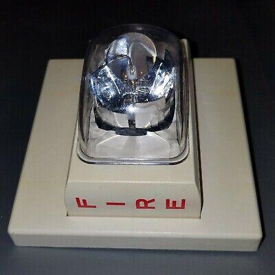 Faraday 2700b-e-21-24-dc Stand Alone Alarm Strobe - Hearing Impaired