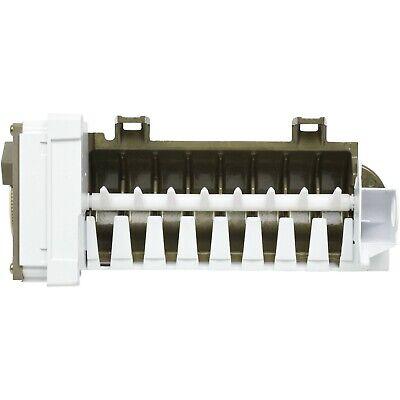 W10190981 Whirlpool Refrigerator Ice Maker WPW10190981 Genuine OEM - BRAND NEW