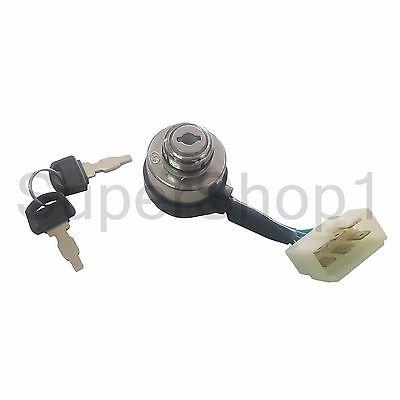 Stop Switch For Honda Generator Copy Eu3000is1 Eu3000is 2.8kw 3kw Tracking
