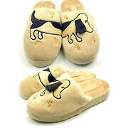 Womens Novelty Slippers