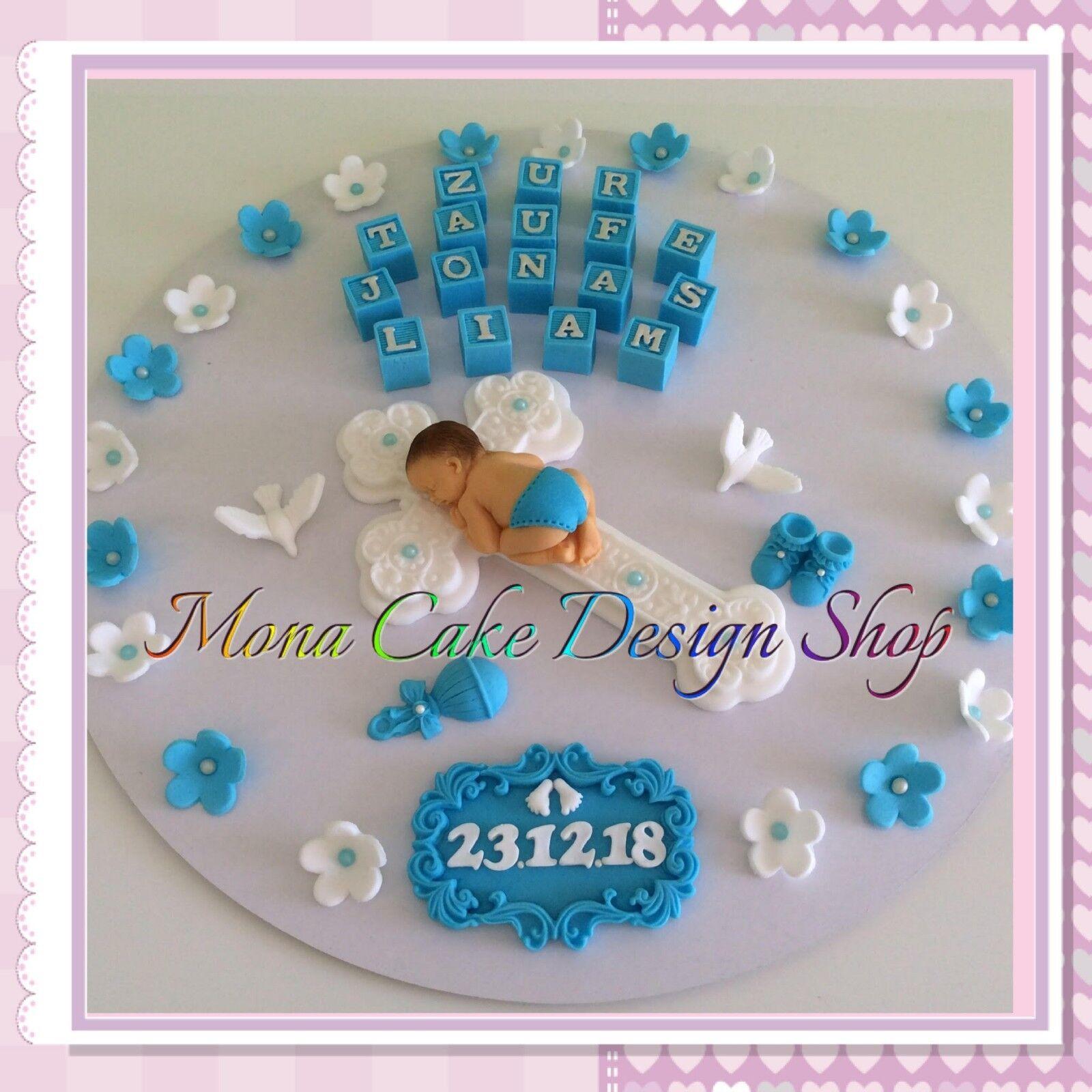 Torten Deko Baby Test Vergleich Torten Deko Baby Gunstig Kaufen