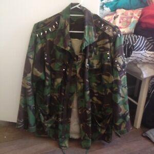 vintage in Western Australia | Men's Clothing | Gumtree
