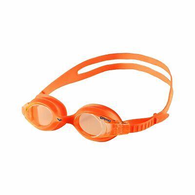 773606cb01f1 Arena X-Lite Kids Swim Goggles