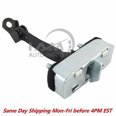 Front Door Check Stop Strap for 2005 2016 Toyota Tacoma Left or Right