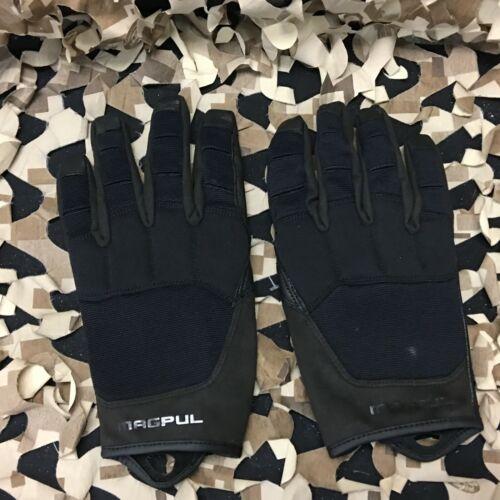 NEW Magpul Core Patrol Gloves - Black - Medium