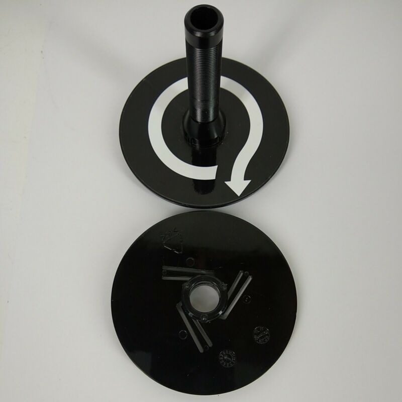 Original Replacement Part Spool Dymo Labelwriter 400, 450, 450 Turbo #2 95175