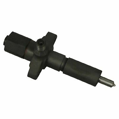 New Fuel Injector For Massey Ferguson Tractor 135 150 165 230 235 255 302