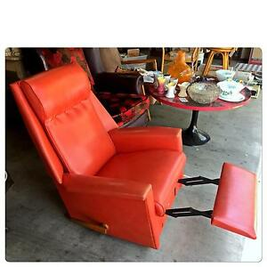 Jason Recliner In Brisbane Region Qld Gumtree Australia