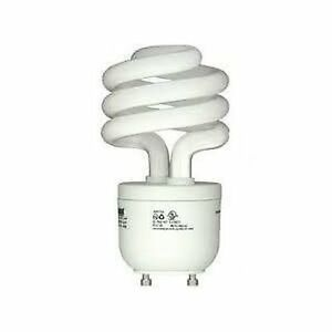 18W-CFL-Mini-Spiral-GU24-Base-2700K-Warm-White-75W-Fluorescent-Light-Bulb