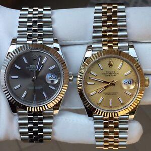 High Quality Watch Sale