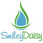 Smiley Daisy Essential Oil Diffuser