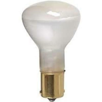 20w Reading Lamp (Halco 20W R12 SC Bayonet 13V 1383 20Aw 13v Miniature Aircraft, Reading Lamp)