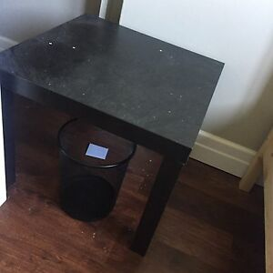 End table / coffee table for sale!