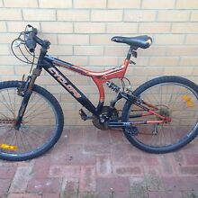 Used bike for sale $20 Karrinyup Stirling Area Preview