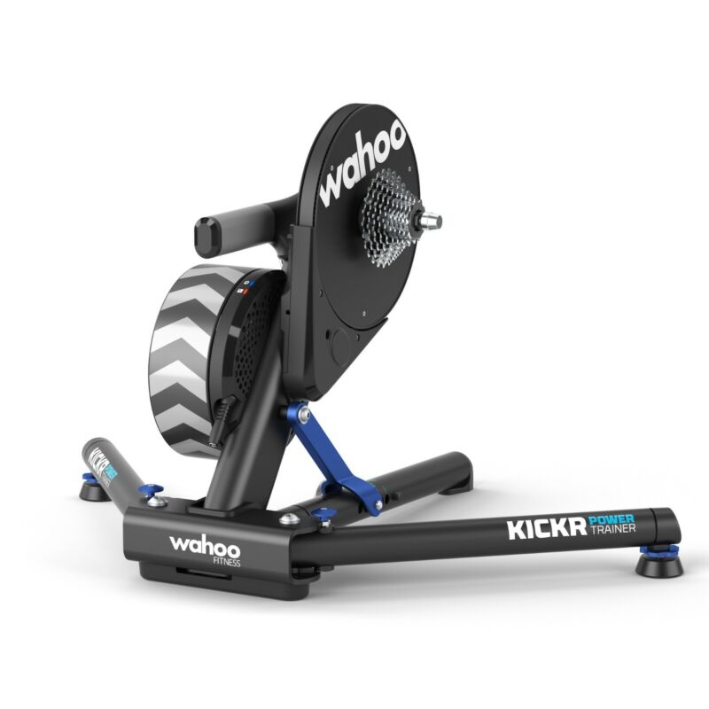2016 Wahoo Kickr Smart Trainer