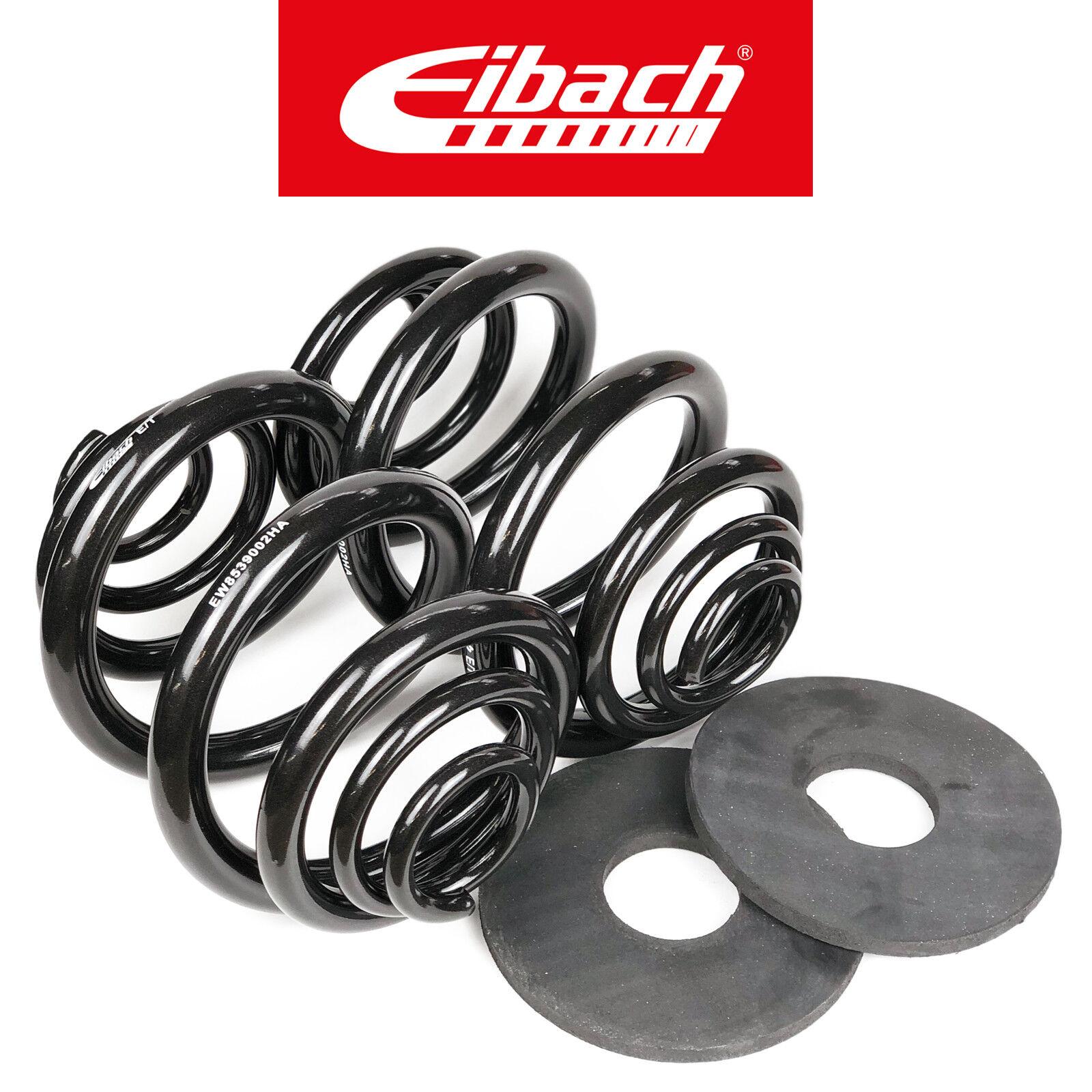 Eibach E2071-120 Tieferlegungsfedern Pro-Kit