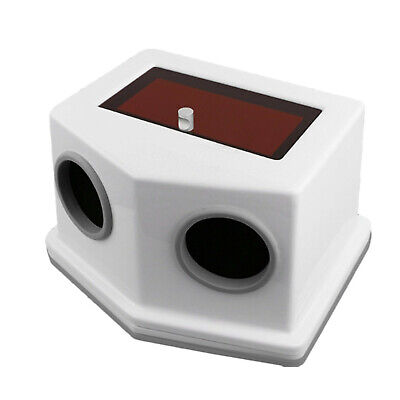 Dental Darkroom Box Portable X-ray Film Processor Developer Manual Sr-x09b Cup