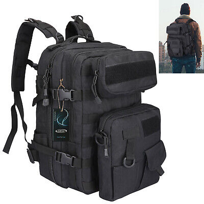 364770587 Day Packs - Backpack Laptop