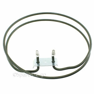 HOTPOINT-EW24-EW31-EW32-EW34-EW41-EW52-EW61-OVEN-Fan-Oven-Heating-ELEMENT