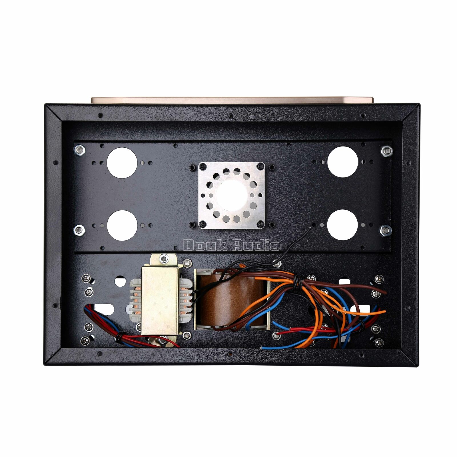 Image Result For Diy Stereo Amplifier Kita