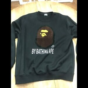 6f5d6fbf6 Bape   Buy or Sell Clothing for Men in Hamilton   Kijiji Classifieds