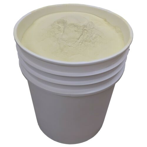 ABC Multi-Purpose Fire Extinguisher Mono-Ammonium Phosphate Powder - 40 lb. Pail