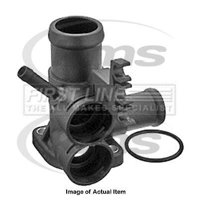 New Genuine FIRST LINE Antifreeze Coolant Flange FTS1028 Top Quality 2yrs No Qui