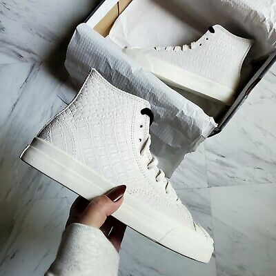 POP Trading Company x Converse CONS JP Pro High Top Women's Shoes Size 6