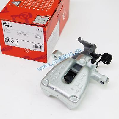 TRW Caliper Brake Caliper Rear Right for Smart Forfour Mitsubishi Colt VI