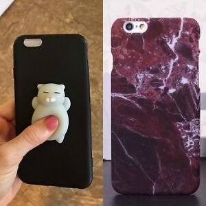 Two iPhone 6/7 cases