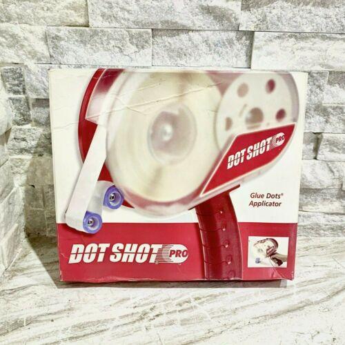 U-Line Dot Shot Pro/Glue Dots Dispenser Gun