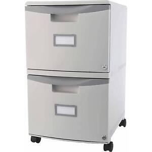 file cabinet wheels | ebay