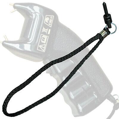 ESP Sicherungsstift Ersatzstift passend f. Power 200 & Power Max Elektroschocker (Stift-ersatz)