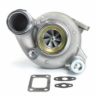 HE351CW Turbo Charger for 04.5-07 Dodge Ram 2500 3500 Diesel CUMMINS ISB 5.9L