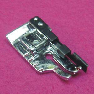 1-4-Inch-Seam-Foot-Quilting-Quilt-Fits-HUSQVARNA-VIKING-HUSKYSTAR