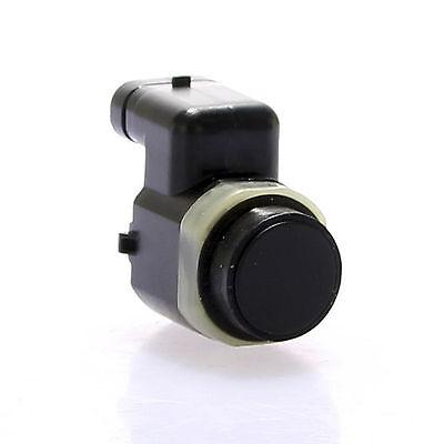 Parksensor PDC Sensor Einparkhilfe lackierbar für BMW 5 E60 E61 X3 E83 X5 E70 X6