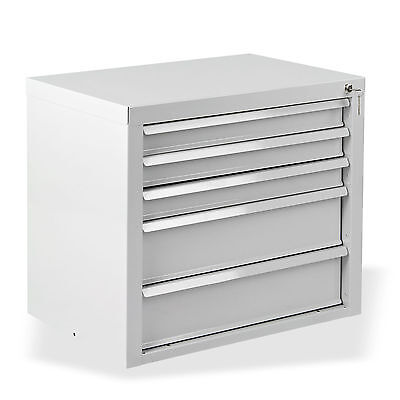 Schubladenschrank Werkstattschrank Werkzeugschrank Materialschrank 922313