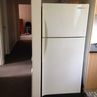 Excellent Condition - Westinghouse Fridge (364) Litre Erskineville Inner Sydney Preview
