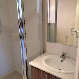 Room for rent with own bath in Rivervale Rivervale Belmont Area Preview