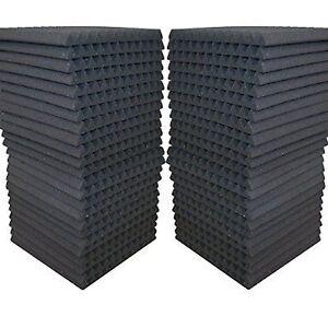 Acoustic Panels Ebay