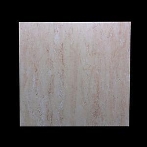 Beige Keramik  Fliesen 30 x 30 cm Bodenfliesen Wandfliesen Feinsteinzeug matt