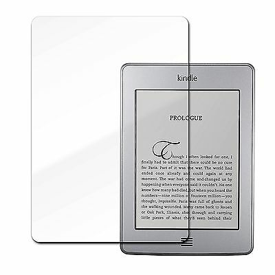 3x Displayschutzfolie für AMAZON KINDLE Paperwhite Schutzfolie Display Folie