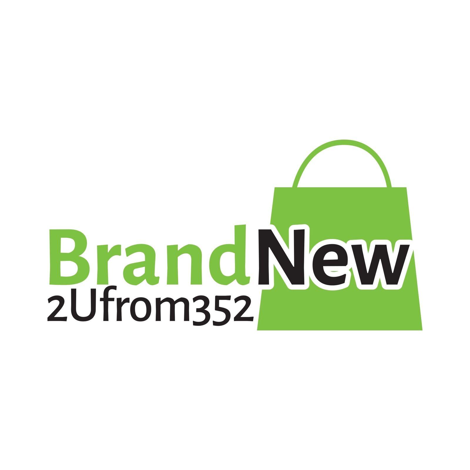 BrandNew2Ufrom352