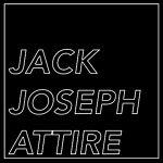 Jack Joseph Attire