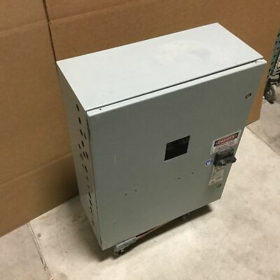 Hoffman Csd302410 Electrical Enclosure Dimensions 30 X 24 X 10 Holes