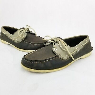 PDAQS Women Ethnic Elephant Casual Loafers Tenis Shoes Low Top